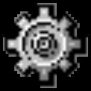 局域网电脑硬件信息收集工具 V1.0 免费版