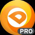 深度优化系统 V1.3.3 苹果版