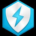 趋势安全大师 V2.2.0 苹果版