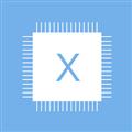 CPU Dasher(CPU管理软件) V2.1 苹果版