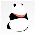 熊猫吃短信 V1.4.7 苹果版