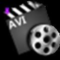 凡人AVI视频转换器 V12.3.5.0 官方版