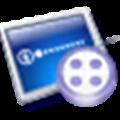 凡人MP4视频转换器 V12.3.5.0 官方版