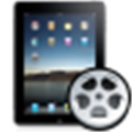 凡人iPad视频转换器 V12.6.0.0 官方版