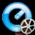 凡人MOV视频转换器 V12.2.6.0 官方版