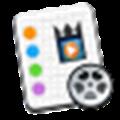 凡人ASF视频格式转换器 V5.3.0.0 官方版