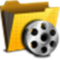 凡人MTS视频转换器 V12.1.8.0 官方版