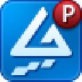 冠森合同管理软件 V4.00 通用版