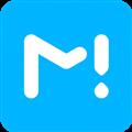 墨者写作 V1.2.1 安卓版