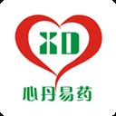 心丹易药 V1.0.8 iPhone版