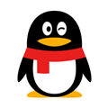 QQ封号神器 V1.0 安卓免费版