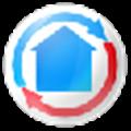 房网通 V3.3.3.0 官方版