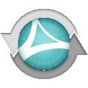 PDF Forte(PDF格式转换工具) V3.1.2 官方版