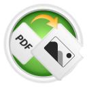 PDFtoImage Converter(PDF转图片软件) V4.2.2.1 官方版