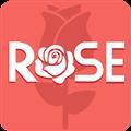 rose盒子卡密生成器 V1.0 绿色免费版