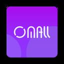 洋葱OMALL V3.7.1 安卓版