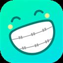 牙套之家 V2.5.1 安卓版