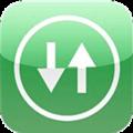QQ闪照破解软件 V1.0 安卓版