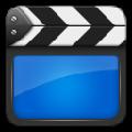 纳加教育课件编辑器 V1.4.8 官方版