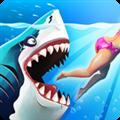 饥饿鲨世界无限钻石版 V3.8.5 安卓内购版