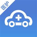 巴蜀快医医护端 V3.7.9 苹果版
