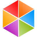 ALLConverter Pro(通用视频转换器) V2.3.1 官方版