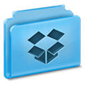 DropBoxTool(DropBox网盘插件) V1.1.0 Mac版