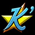 kawaks5.2.0完美破解版 安卓版