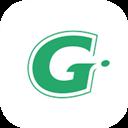 绿茵岁月 V2.3.0 安卓版