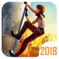 疯狂攀岩家 V1.29 苹果版