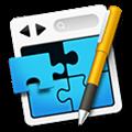 RapidWeaver(网页制作软件) V8.0 Mac版