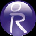 网络参数配置工具 V2.9.6 官方版