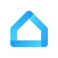 云海物联 V1.5.5 苹果版