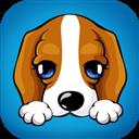 狗叫翻译器 V6.2.2 安卓版