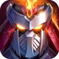 镇魂街对决 V1.0.7 iPhone版