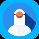 白鸽保险 V7.6.9 安卓版