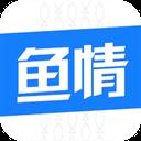 今日鱼情 V1.5.2 iPhone版