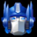 昊轩弹窗拦截器 V1.0 绿色免费版