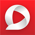 超级视频破解版 V1.4.1 安卓版