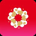 樱花动漫破解版app V1.0 安卓版