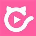 快猫短视频破解版 V1.0.9 安卓版