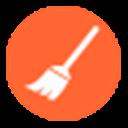 Adblock Pro(强效广告拦截插件) V3.4 Chrome版