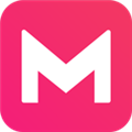 mm131破解版 V1.7.2 安卓版