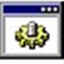 OpenSplit(PS3大文件分割器) V1.2 绿色版