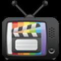 天天影视 V1.3 安卓版