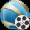 VJSAC(纳加VJMS3服务管理终端) V3.1.1599.0 官方版