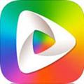 唐德影视官网版 V1.0.1 安卓版