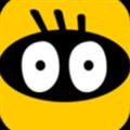 农民影视新版 V4.6 安卓版