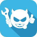 超好玩修改器免root版 V1.1.1 安卓免权限版