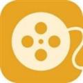 金瓜影视APP手机版 V1.0.1 安卓版